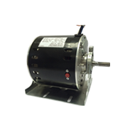 56Frame motor (Centrifugal Switch)