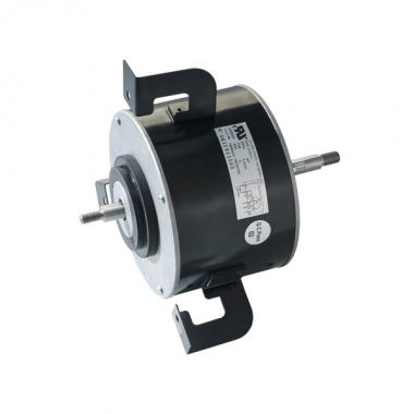 Fan Motor For Window Type Air Conditioner